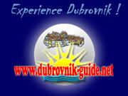 Dubrovnik Guide is all about Dubrovnik