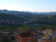Ivanica is sprouting with new developments. This border-place only 6km from Dubrovnik