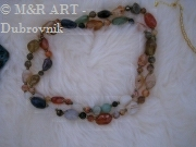 M&R ART Jewellry - ID003