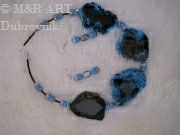 M&R ART Jewellry - ID006