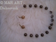M&R ART Jewellry - ID010