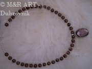 M&R ART Jewellry - ID011