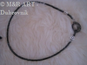 M&R ART Jewellry - ID014