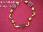 M&R ART Jewellry - ID017
