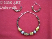 M&R ART Jewellry - ID019