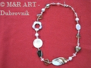 M&R ART Jewellry - ID020