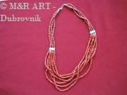 M&R ART Jewellry - ID021
