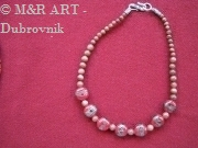 M&R ART Jewellry - ID022