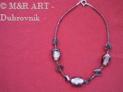 M&R ART Jewellry - ID023