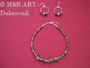 M&R ART Jewellry - ID024