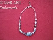 M&R ART Jewellry - ID025