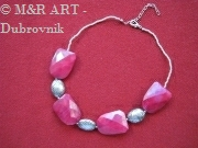 M&R ART Jewellry - ID028