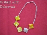 M&R ART Jewellry - ID029