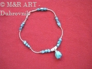 M&R ART Jewellry - ID030