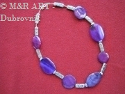 M&R ART Jewellry - ID032