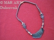 M&R ART Jewellry - ID034