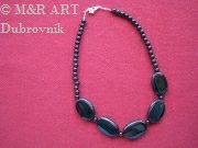 M&R ART Jewellry - ID035