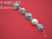 M&R ART Jewellry - ID043