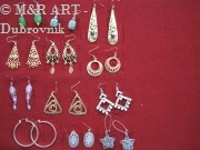 M&R ART Jewellry - ID047