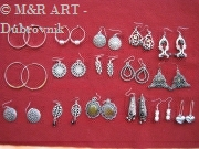 M&R ART Jewellry - ID048