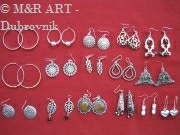 M&R ART Jewellry - ID049