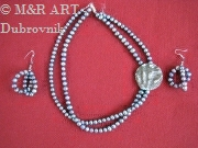 M&R ART Jewellry - ID051