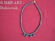 M&R ART Jewellry - ID053