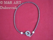 M&R ART Jewellry - ID056