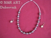 M&R ART Jewellry - ID057