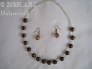 M&R ART Jewellry - ID059