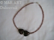 M&R ART Jewellry - ID060